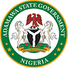 Adamawa State Government, Nigeria