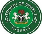 Taraba State Government